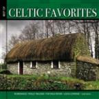 Best Of Celtic Favorites