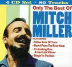 Only the Best of Mitch Miller