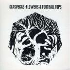 Flowers & Football Tops