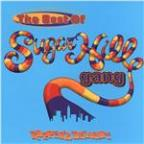 Rapper's Delight: The Best Of Sugarhill Gang