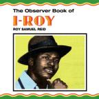 Observer Book of I-Roy