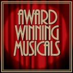 Award Winning Musicals