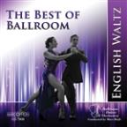 Best Of Ballroom English Waltz