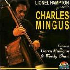 Lionel Hampton Presents Charles Mingus