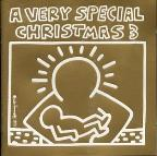 Very Special Christmas, Vol. 3