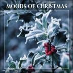 Moods Of Christmas 1