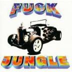 I Love NY Jungle: This Is Jungle Sky Vol. 3