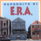 Superhits Di