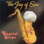 Joy of Sax
