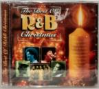 Best Of R&B Christmas