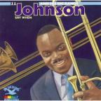 Say When, J.J. Johnson & His Big Bands