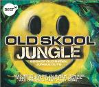 Best Of Old Skool Jungle