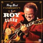 Very Best Of Roy Clark