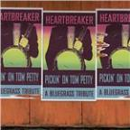 Pickin' on Tom Petty: Heartbreaker -- A Bluegrass Tribute