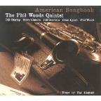 American Songbook, Vol.1