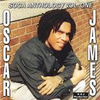 Soca Anthology, Vol. 1