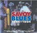 Savoy Blues 1944/1994