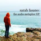Audio Metaphor - EP