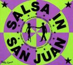 La Bella Epoca: Salsa In San Juan