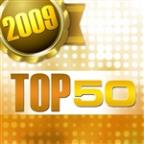 2009 Top 50