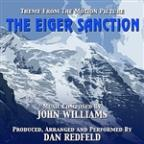 Eiger Sanction - Theme From The Motion Picture For Solo Piano (John Williams)