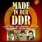 Made In Der DDR