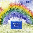 Rainbow Sounds