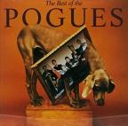 Best of the Pogues