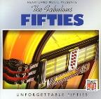 Fabulous Fifties Vol. 2: Unforgettable Fifties