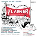 Li'l Abner (Orig. Cast)