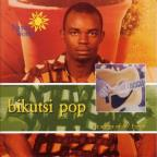 Bikutsi Pop: Songs of So' Forest