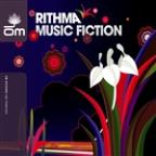 Music Fiction
