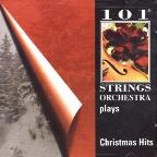 101 Strings Orch Play Christmas