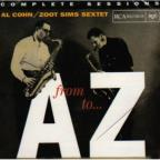 Jazz from A to Z