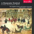 Hanseatic Festival: German Renaissance Music