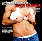 Gay Happening Presents Mega Club Hits