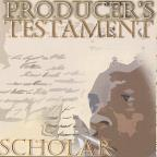 Producer's Testament Scholar