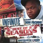 Best Of 2 Seasons - Aquarius/Gemini feat. Dom Pachino