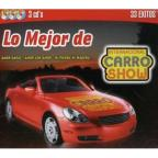Lo Mejor Carro Show