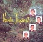 Vereda Tropical