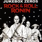 Rock & Roll Ronin