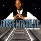 Gospel Train NC