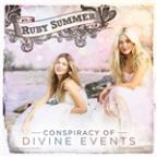 Conspiracy of Divine Events - Ep