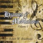 Hymns & Meditations, Vol. 1