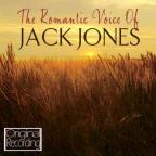 Romantic Voice of Jack Jones