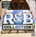 R&amp;B Collection: Summer 2011