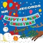 Happy Fooking Christmas Volume 2
