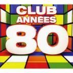 Club Annees 80 2012
