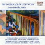 Golden Age of Light Music: Stereo into the Sixties