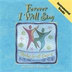 Forever I Will Sing: Psalms For All Seasons - Instrumental Tracks